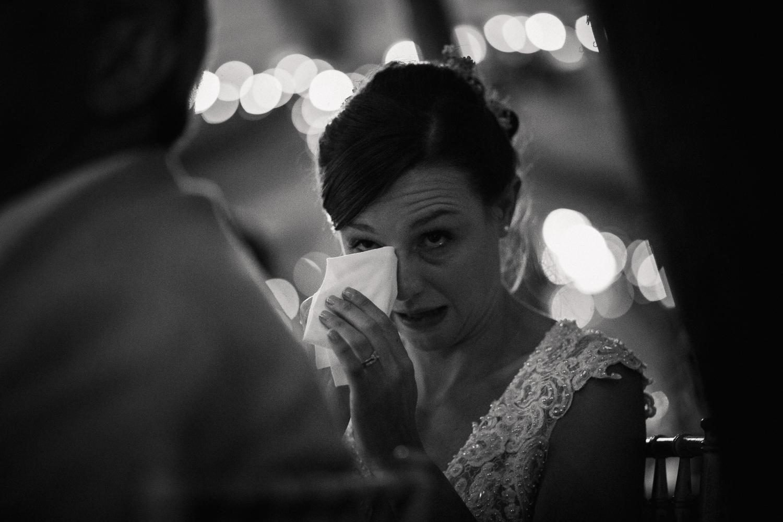 Devon_Wedding_Photography-98.jpg