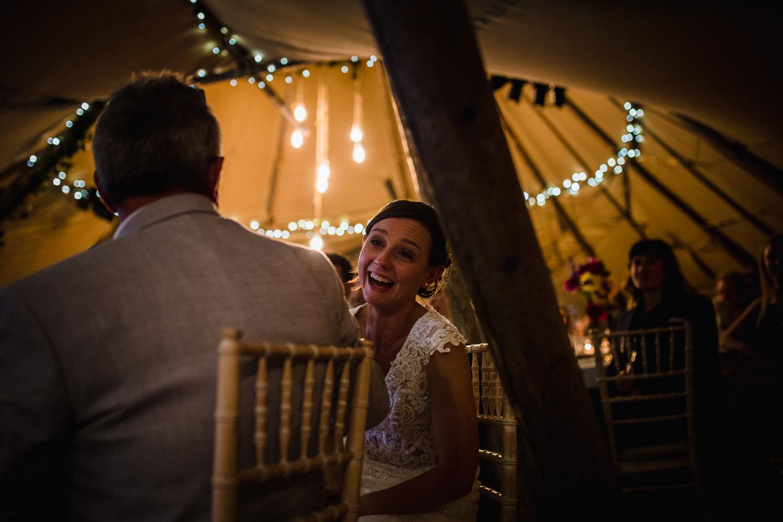 Devon_Wedding_Photography-100.jpg