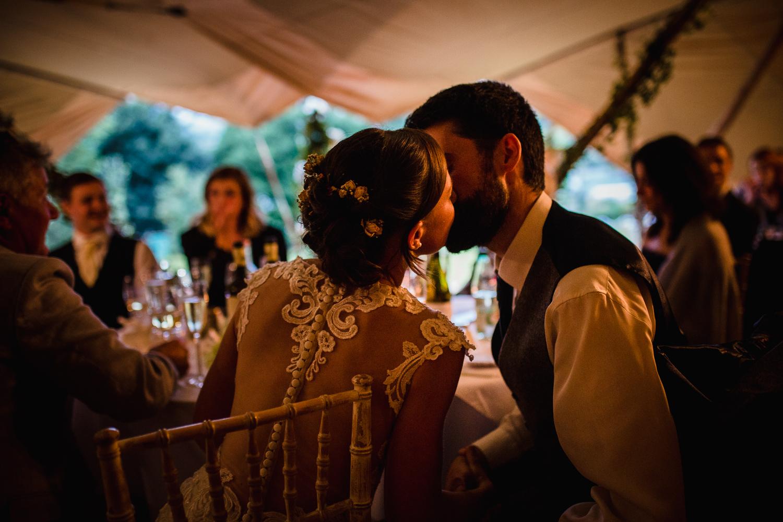 Devon_Wedding_Photography-101.jpg