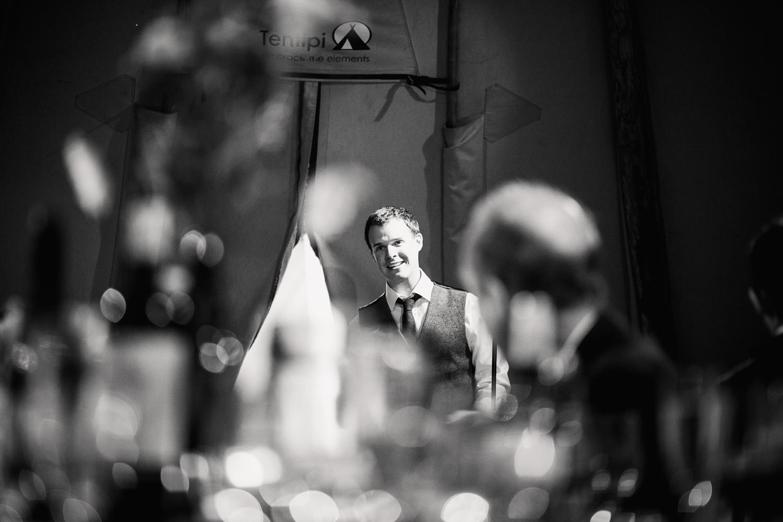 Devon_Wedding_Photography-102.jpg