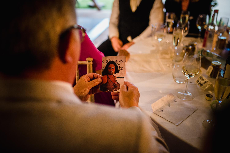 Devon_Wedding_Photography-103.jpg