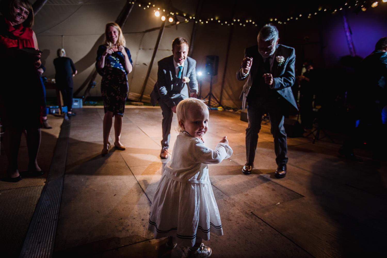 Devon_Wedding_Photography-113.jpg