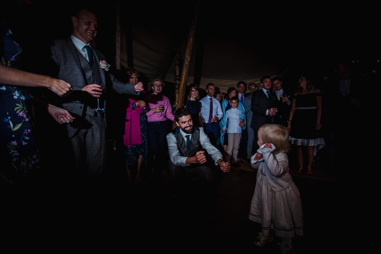 Devon_Wedding_Photography-116.jpg