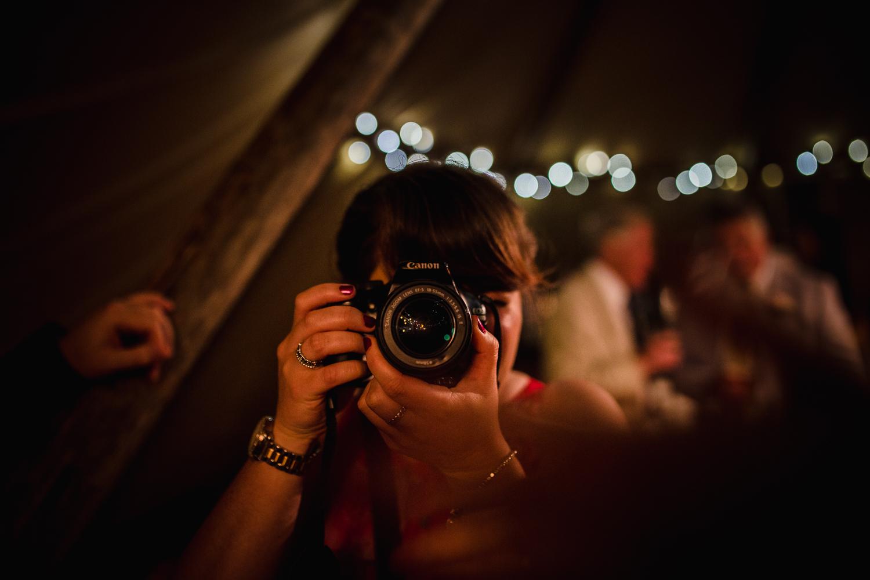 Devon_Wedding_Photography-115.jpg