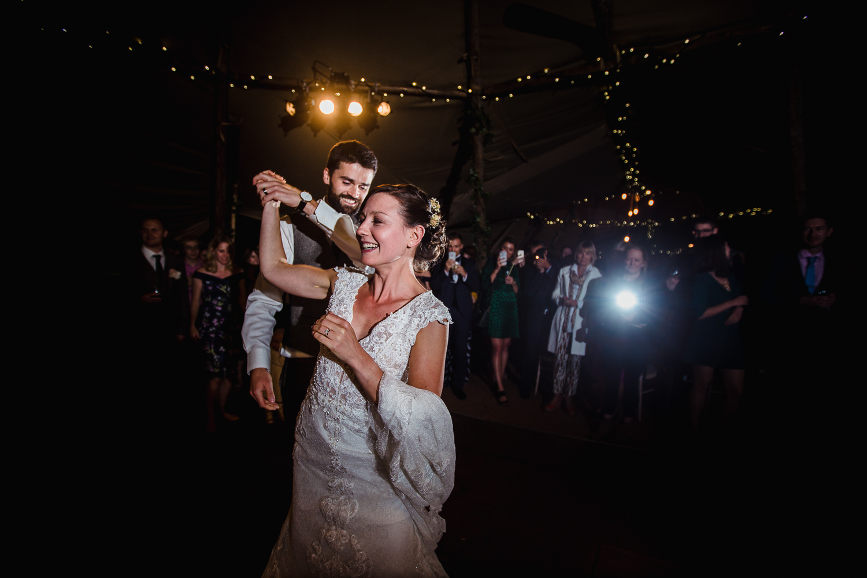 Devon_Wedding_Photography-117.jpg