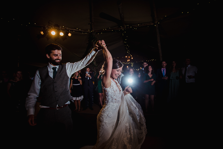 Devon_Wedding_Photography-118.jpg