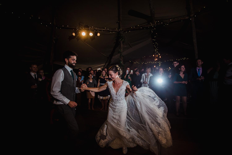 Devon_Wedding_Photography-119.jpg