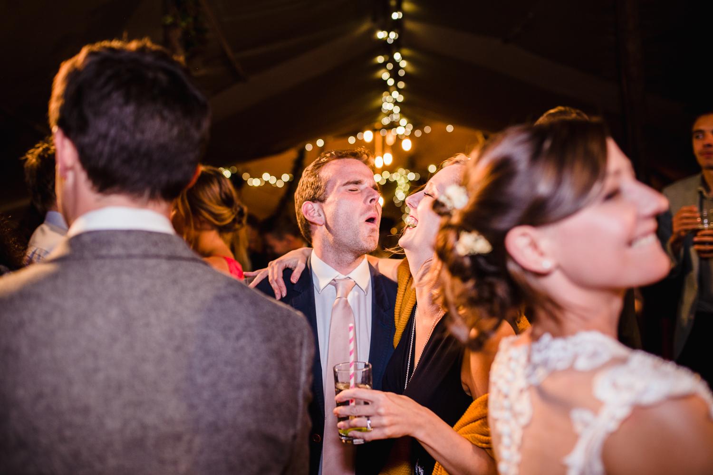 Devon_Wedding_Photography-124.jpg