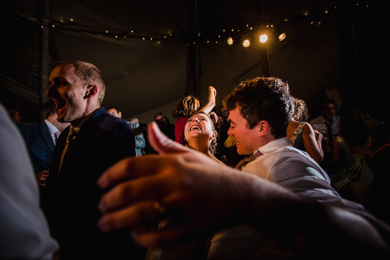 Devon_Wedding_Photography-131.jpg