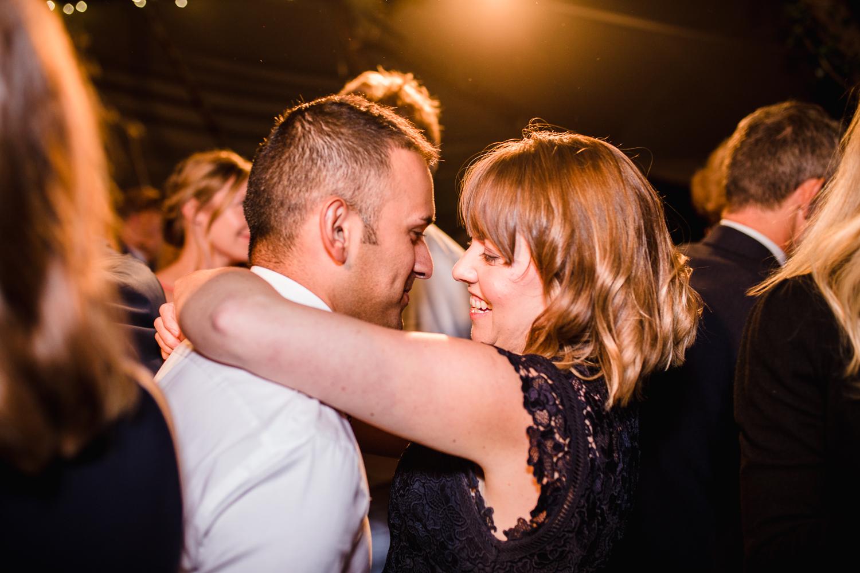 Devon_Wedding_Photography-132.jpg
