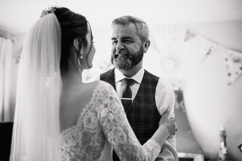 Devon_Wedding_Photographer (26 of 157).jpg