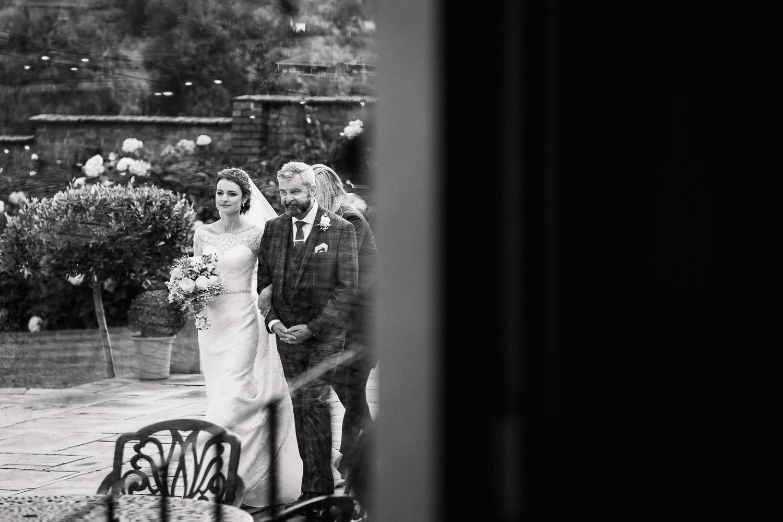 Devon_Wedding_Photographer (32 of 157).jpg