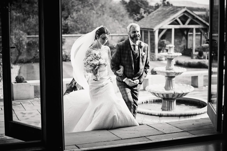 Devon_Wedding_Photographer (33 of 157).jpg
