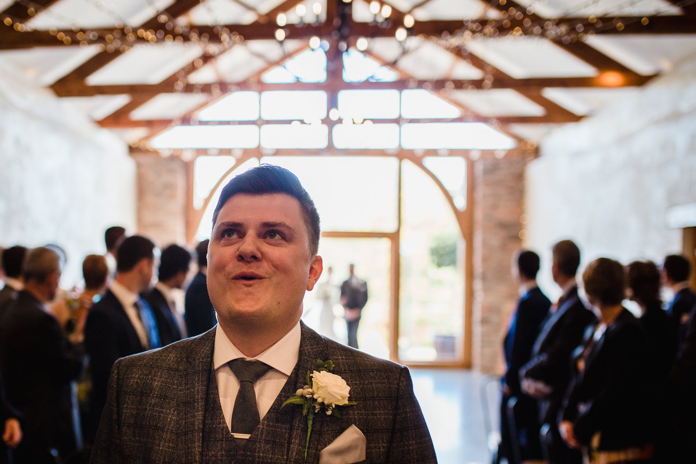 Devon_Wedding_Photographer (34 of 157).jpg