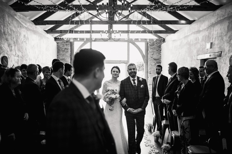 Devon_Wedding_Photographer (36 of 157).jpg