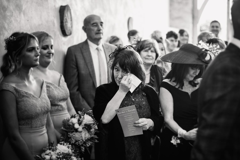Devon_Wedding_Photographer (38 of 157).jpg
