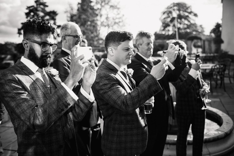 Devon_Wedding_Photographer (70 of 157).jpg
