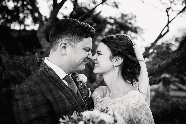 Devon_Wedding_Photographer (85 of 157).jpg
