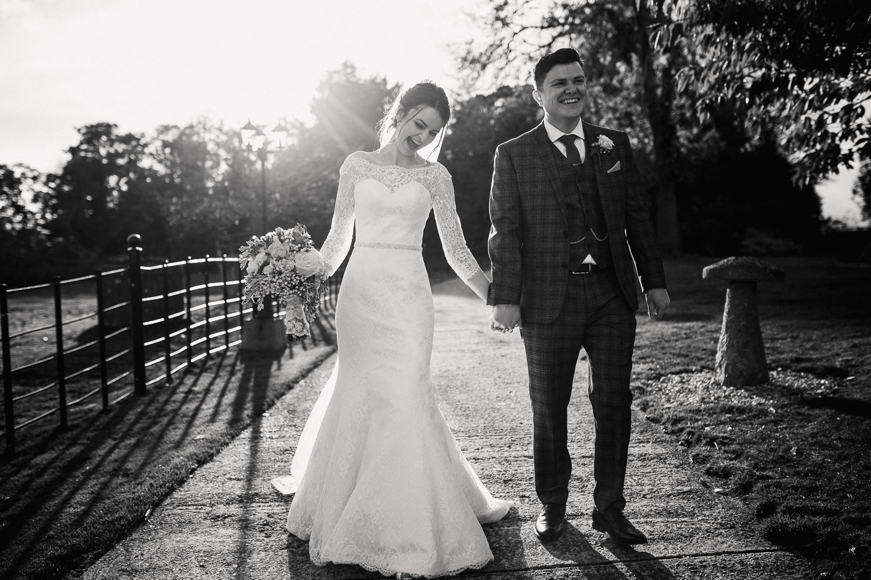 Devon_Wedding_Photographer (91 of 157).jpg