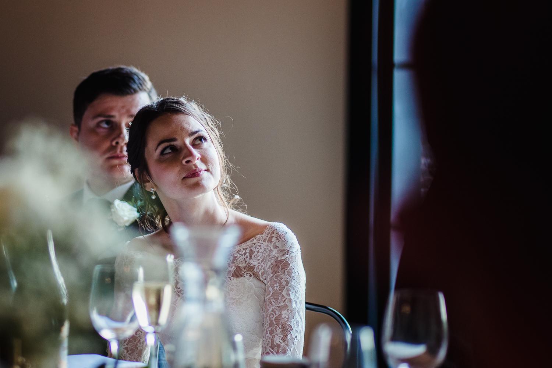 Devon_Wedding_Photographer (95 of 157).jpg