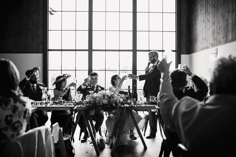 Devon_Wedding_Photographer (100 of 157).jpg