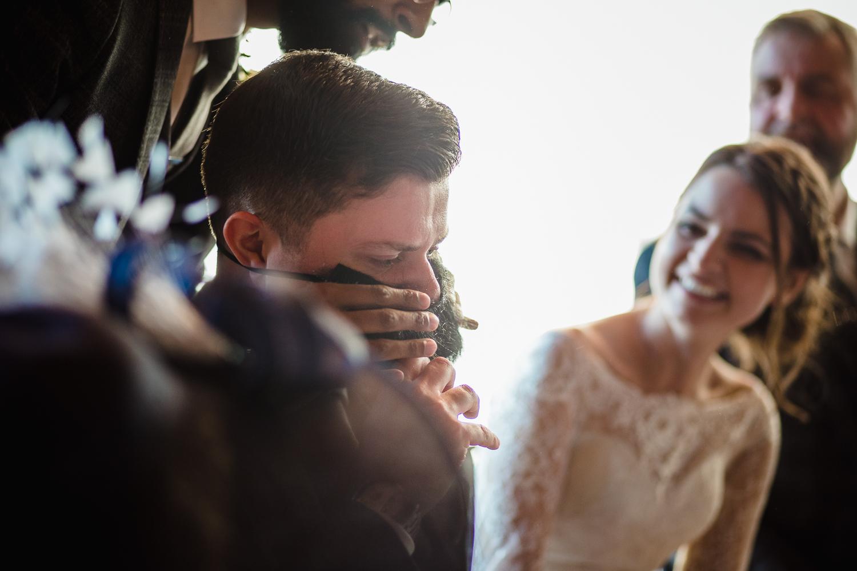 Devon_Wedding_Photographer (117 of 157).jpg