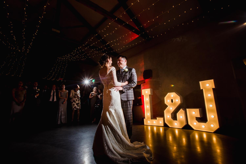 Devon_Wedding_Photographer (133 of 157).jpg