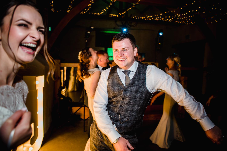 Devon_Wedding_Photographer (145 of 157).jpg