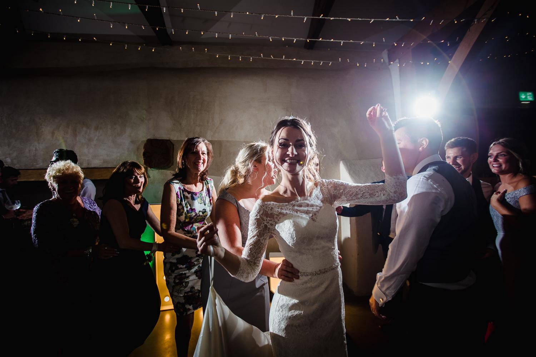 Devon_Wedding_Photographer (153 of 157).jpg