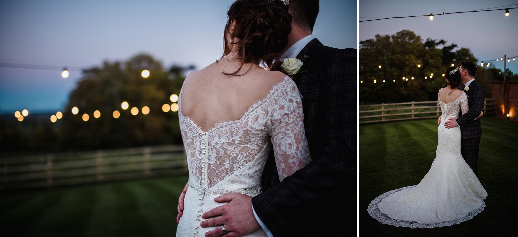 Devon_Wedding_Photographer_Kathryn2.jpg