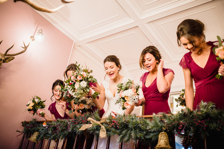 Kathryn_Clarke_Mcleod_Wedding_Photography-11.jpg