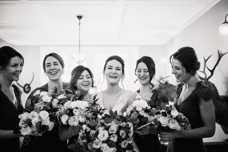 Kathryn_Clarke_Mcleod_Wedding_Photography-16.jpg