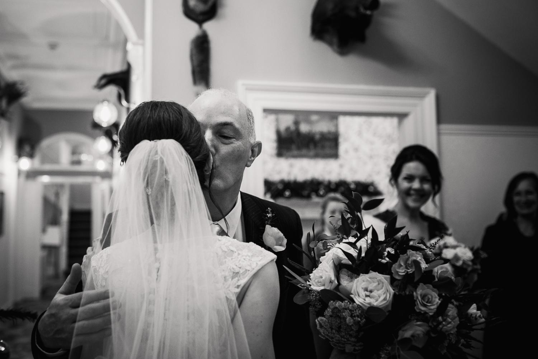 Kathryn_Clarke_Mcleod_Wedding_Photography-21.jpg