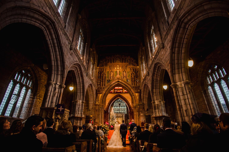 Kathryn_Clarke_Mcleod_Wedding_Photography-28.jpg