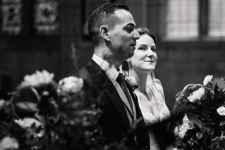 Kathryn_Clarke_Mcleod_Wedding_Photography-32.jpg