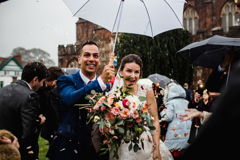 Kathryn_Clarke_Mcleod_Wedding_Photography-36.jpg