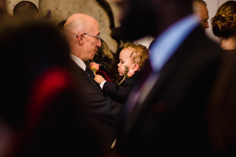 Kathryn_Clarke_Mcleod_Wedding_Photography-41.jpg