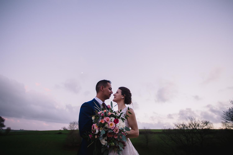 Kathryn_Clarke_Mcleod_Wedding_Photography-55.jpg