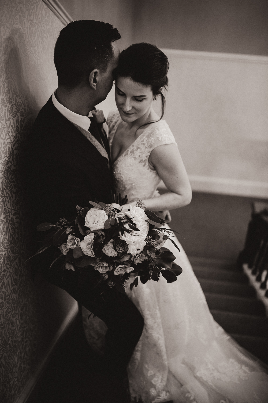 Kathryn_Clarke_Mcleod_Wedding_Photography-58.jpg