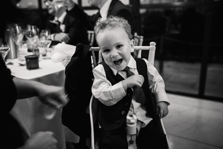 Kathryn_Clarke_Mcleod_Wedding_Photography-60.jpg
