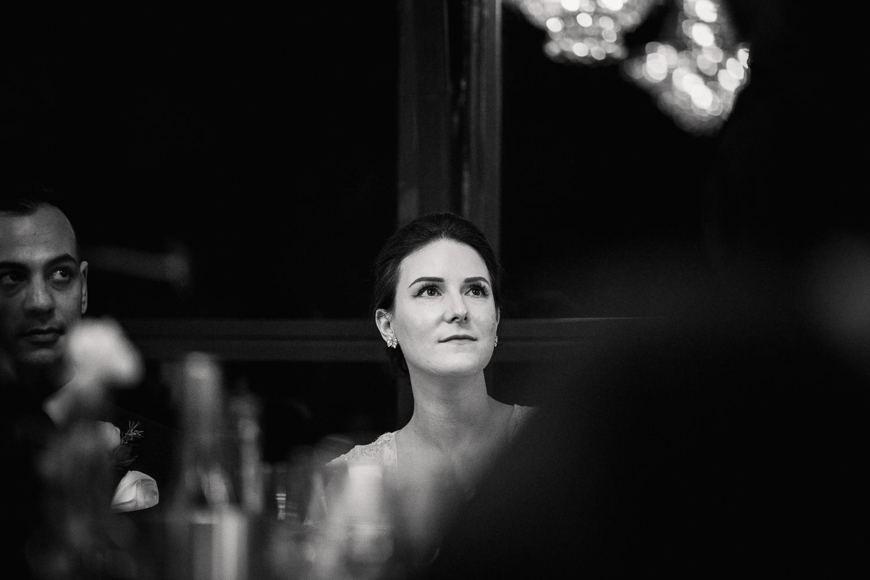 Kathryn_Clarke_Mcleod_Wedding_Photography-68.jpg