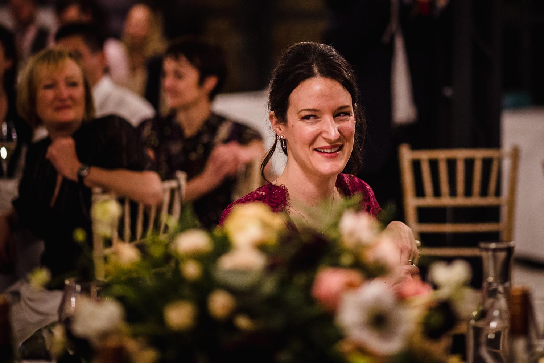 Kathryn_Clarke_Mcleod_Wedding_Photography-70.jpg