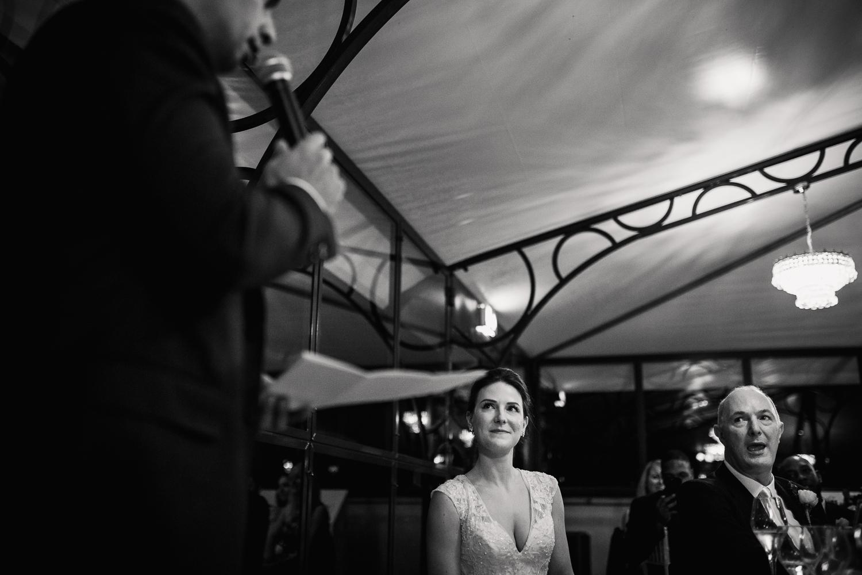 Kathryn_Clarke_Mcleod_Wedding_Photography-71.jpg