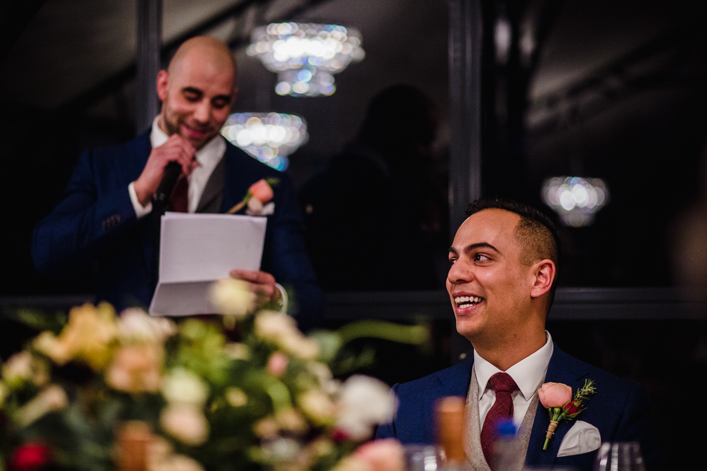 Kathryn_Clarke_Mcleod_Wedding_Photography-74.jpg