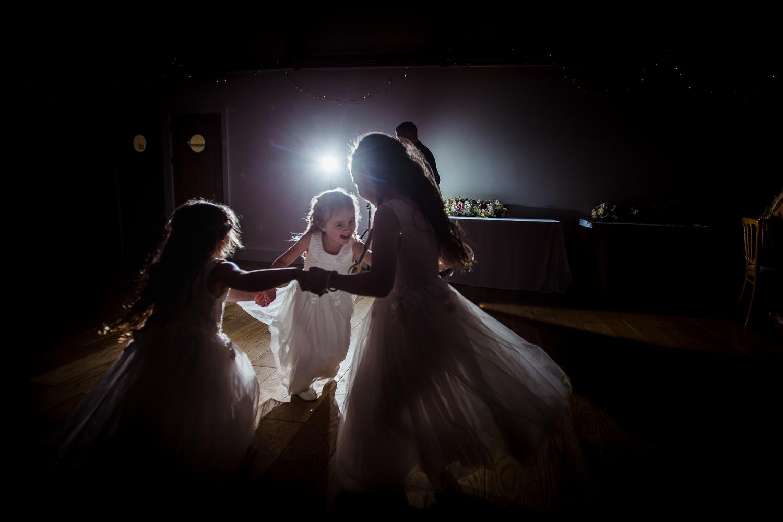 KATHRYN_CLARKE_MCLEOD__WEDDING_PHOTOGRAPHY-77.jpg