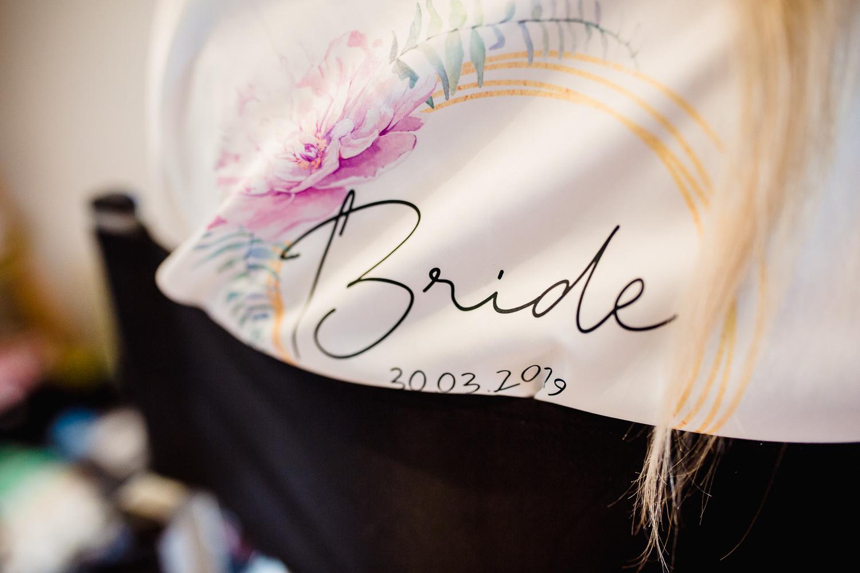 Kathryn_Clarke_Mcleod_Wedding_Photography_Devon-2.jpg