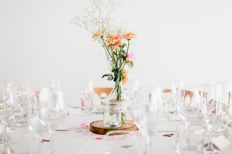 Kathryn_Clarke_Mcleod_Wedding_Photography_Devon-5.jpg