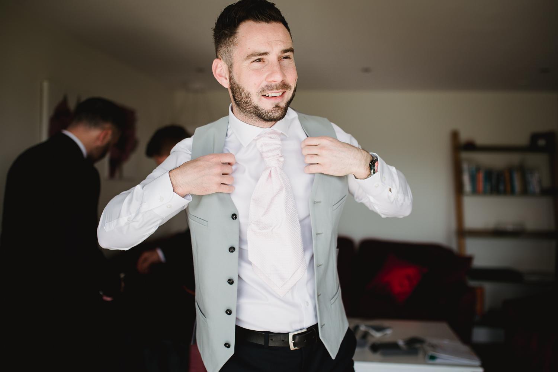 Kathryn_Clarke_Mcleod_Wedding_Photography_Devon-9.jpg