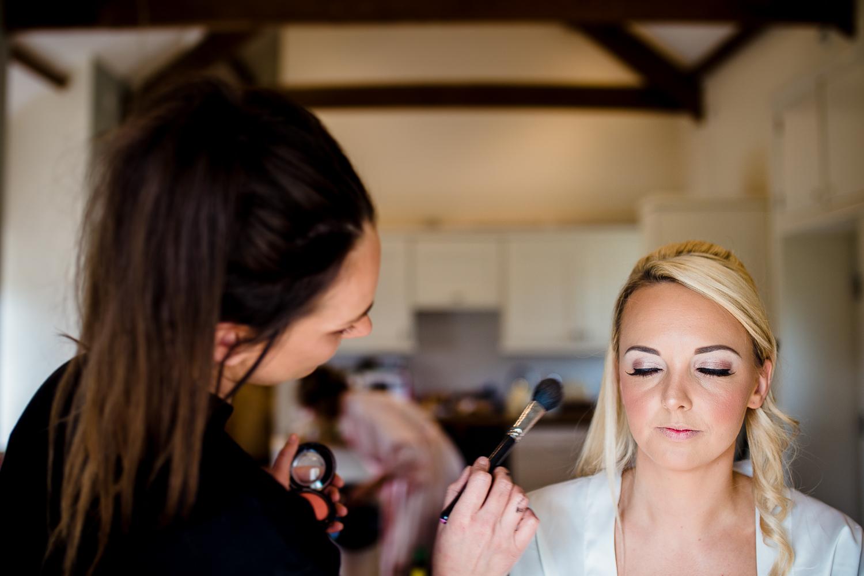 Kathryn_Clarke_Mcleod_Wedding_Photography_Devon-13.jpg