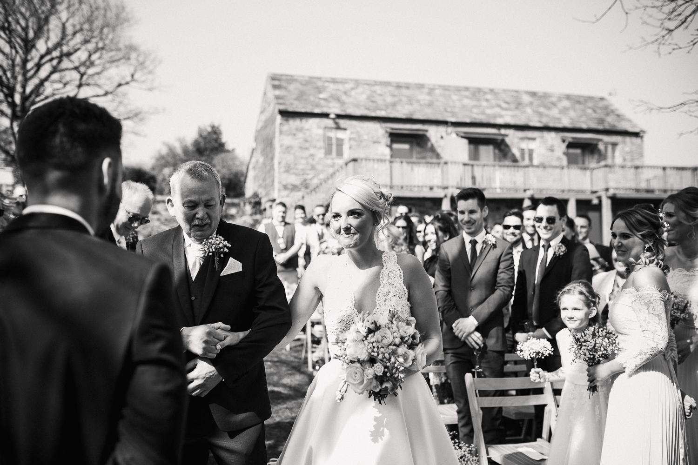 Kathryn_Clarke_Mcleod_Wedding_Photography_Devon-29.jpg